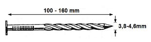 BeA R160-965E